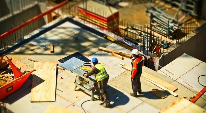 Изграждат още две социални жилища в Благоевград, предаде БНР. Новият