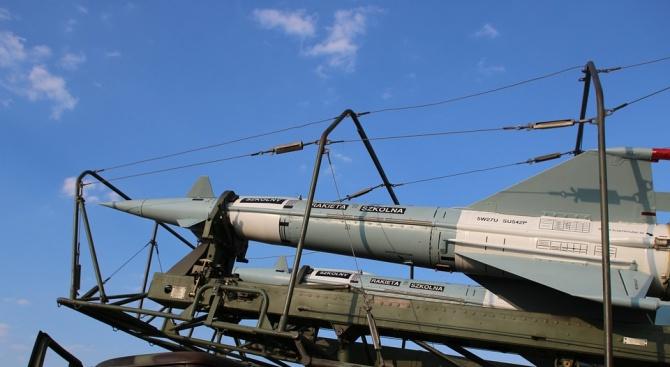 Американското разузнаване: Русия провежда ядрени опити