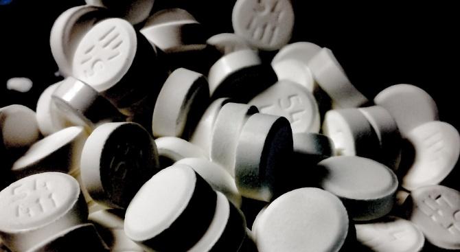 Свършва метадонът, с който се лекуват 3 000 наркозависими, защото