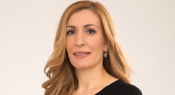 Министърът на туризма Николина Ангелкова ще открие Международна конференция за