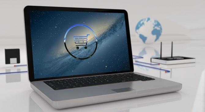 Глоба от 500 до 3000 лв. за онлайн търговци, прилагащи географска дискриминация