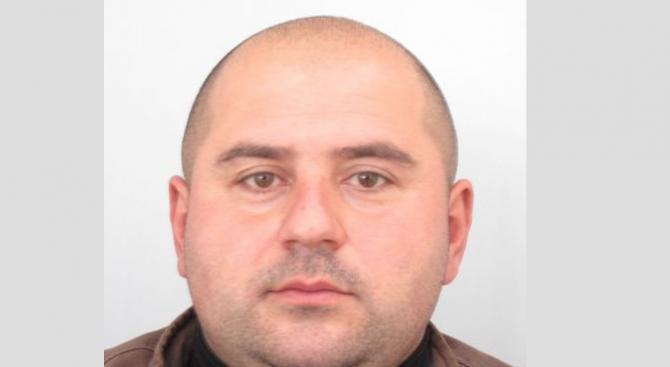 Криминален психолог с коментар за самоубийството на Стоян Зайков