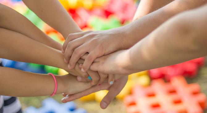 Перник посреща Международния ден на детето с богата програма