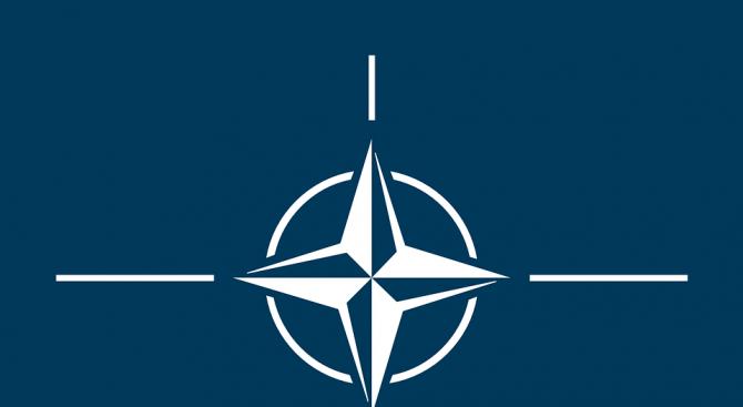Парламентарната асамблея на НАТО започна днес в Братислава своята годишна