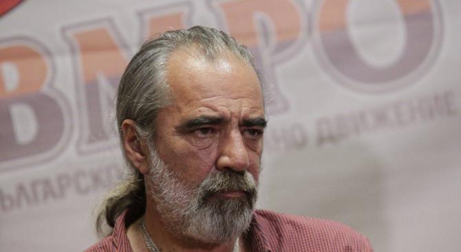 Андрей Слабаков: Няма да правя компромиси като евродепутат