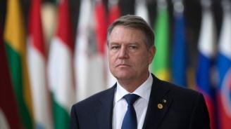 Участието на референдума за съдебната реформа в Румъния надмина очакванията