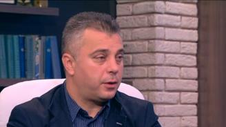 Юлиан Ангелов: Показахме, че можем да водим битки