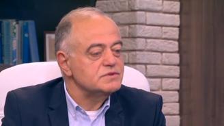 Атанас Атанасов: Ако останем без евродепутат, ще бъде незаслужено