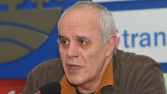 Андрей Райчев: Българите не гласуваха наказателно на евроизборите