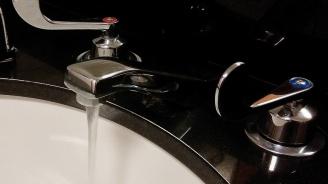 Спират временно водата в части от София утре