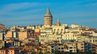 Борба за 1,7 милиона избиратели в Истанбул