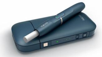 Проф. д-р Костов: Аерозолът от устройствата с нагряване не вреди толкова, колкото цигарения дим