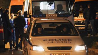 Две компании се млатиха в дискотека в Разград