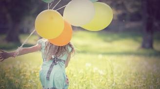 Община Кюстендил организира празник, посветен на Международния Ден на детето