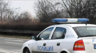 След спор на пътя: Мъж наръга 30-годишен и избяга