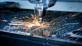 Проучване: България увеличи износа в машиностроенето към Германия