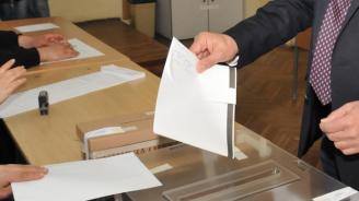 """""""Галъп"""": Около половината избиратели твърдят, че са гласували преференциално"""