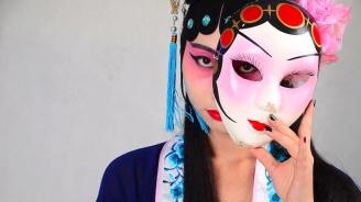 Фестивал на китайската култура започва във Велико Търново