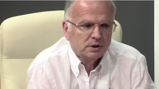 Боян Чуков: Нинова успя да демотивира твърдото ядро на БСП