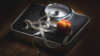 Диетоложка предлага основни стъпки за отслабване