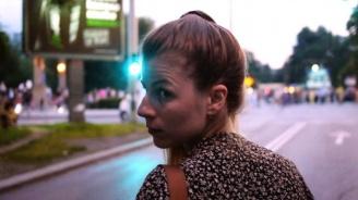 Български филм се върти по френските кина