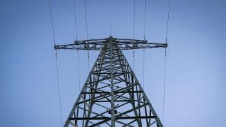 КЕВР предлага поскъпване на тока от 1 юли