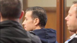Окончателно: Миню Стайков остава в ареста