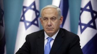 Нетаняху обеща да състави управляваща коалиция в следващите 48 часа