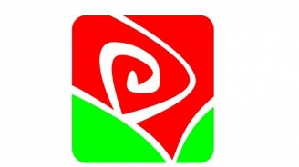 БСП решава дали да започне процедура за избор на председател на партията и да се върне ли в парламента