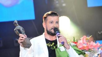 """Стефан Илчев е големият победител в """"Като две капки вода"""""""