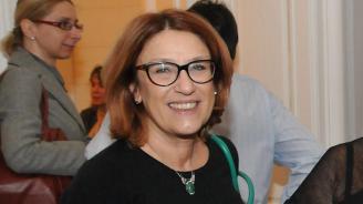 Татяна Буруджиева: Няма тенденции за промяна на модела на управление