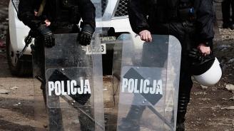 Престрелка в Северно Косово, има ранени