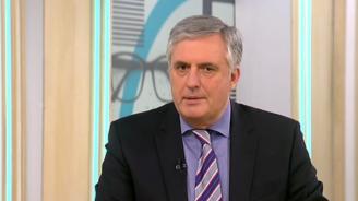Ивайло Калфин: Кризата в Австрия няма да разклати стабилността в Европа