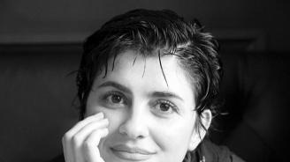 Калина АНДРОЛОВА: Нинова не е лидер, тя просто оплячкосва всичко, каквото може