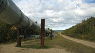 """""""Булгартрансгаз"""" избра нов строител на газопровода от Провадия до границата със Сърбия"""