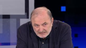 Психиатър: Борисов срази червената Жана д'Арк