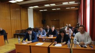 Общинският съвет в Банско взе редица важни решения по време на своето редовно заседание