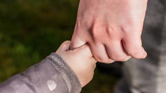 В Плевен ще бъде приета Общинска програма за закрила на детето