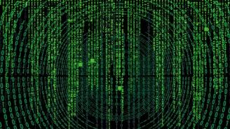 Лаптоп с опасни вируси беше продаден на търг за над 1,3 милиона долара