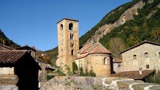 Продажбата на италианско село се оказа пиар акция
