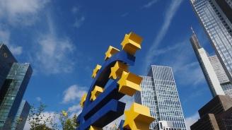 ЕЦБ се притеснява от високия дълг, слабите банки и ценовия балон на недвижимите имоти
