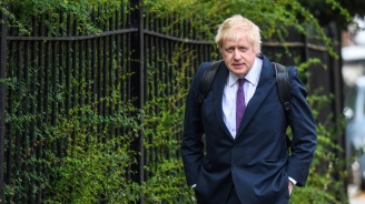 Изправят БорисДжонсънпред съда - излъгал обществото за Брекзита