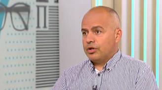 Георги Свиленски: Загубихме изборите, защото срещу нас беше изправена цялата държава