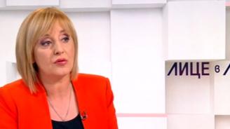 Мая Манолова: На каквато и позиция да съм, на първо място ще бъдат правата на гражданите