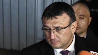 Младен Маринов разкри подробности за смъртта на Стоян Зайков
