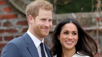 Томас Маркъл: Бракът на сестра ми с принц Хари съсипа живота ми