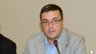 Тома Биков: БСП взеха правилното решение да се върнат в парламента
