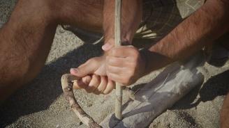 Неандерталците изчезнали заради намалена плодовитост на жените