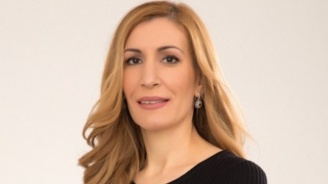 Ангелкова ще открие Международна конференция за устойчиви инвестиции в туризма в Слънчев бряг