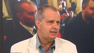 Политолог: Надали има човек, който може да измести Цветанов